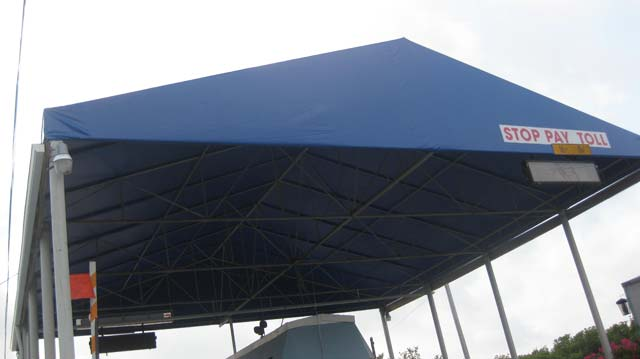 Awnings Retractable Awnings And Canopies Commercial